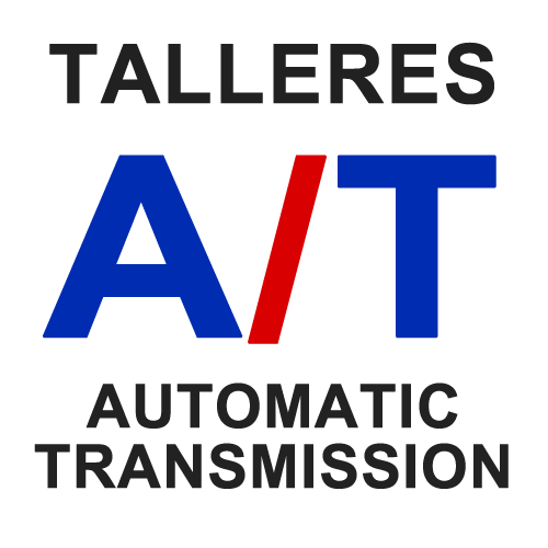 Talleres A/T